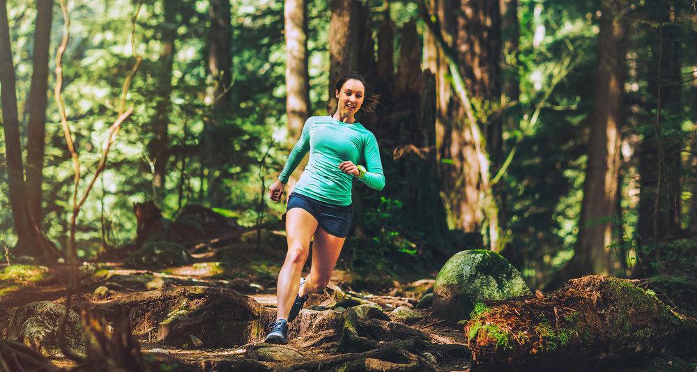 Jenny Lena - IMG_0512 - by Brice Ferre Studio - Vancouver Portrait Adventure and Athlete Photographer.jpg