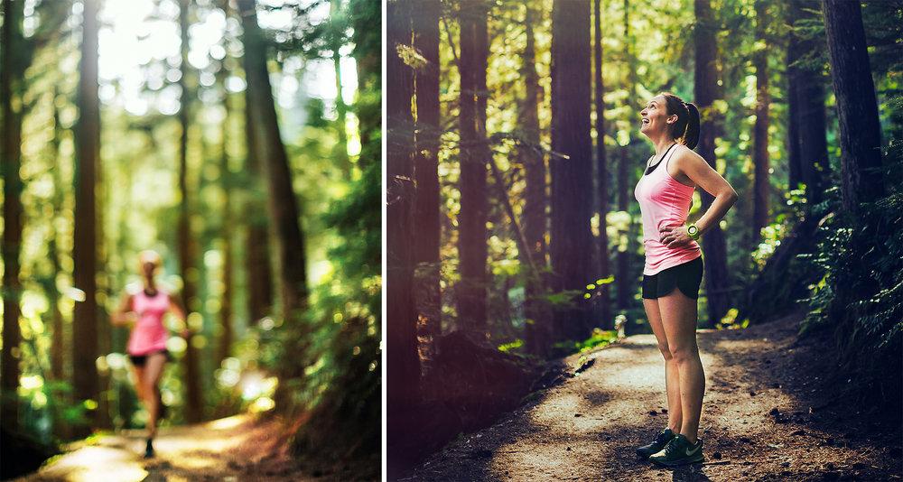 Jenny Lena - IMG_1623 - by Brice Ferre Studio - Vancouver Portrait Adventure and Athlete Photographer.jpg