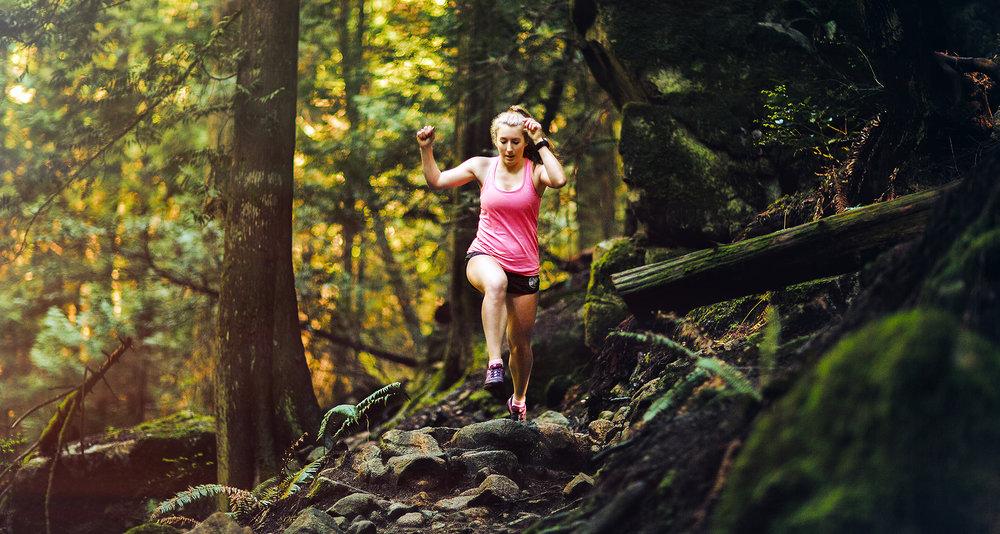 Katie Mills - IMG_2056 - by Brice Ferre Studio - Vancouver Portrait Adventure and Athlete Photographer-2.jpg