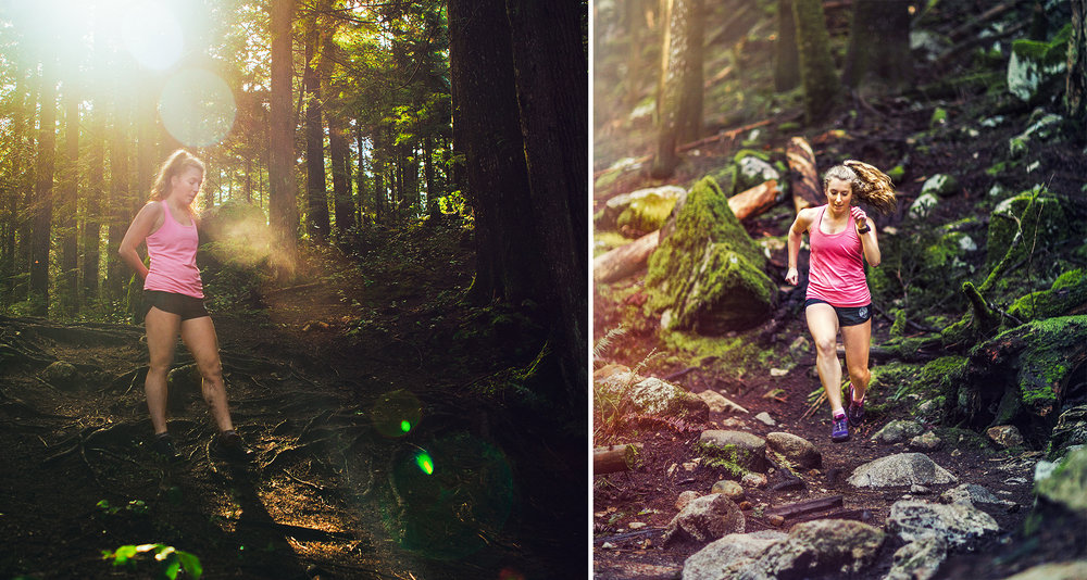 Katie Mills - IMG_2171 bis- by Brice Ferre Studio - Vancouver Portrait, Athlete and Adventure Photographer.jpg