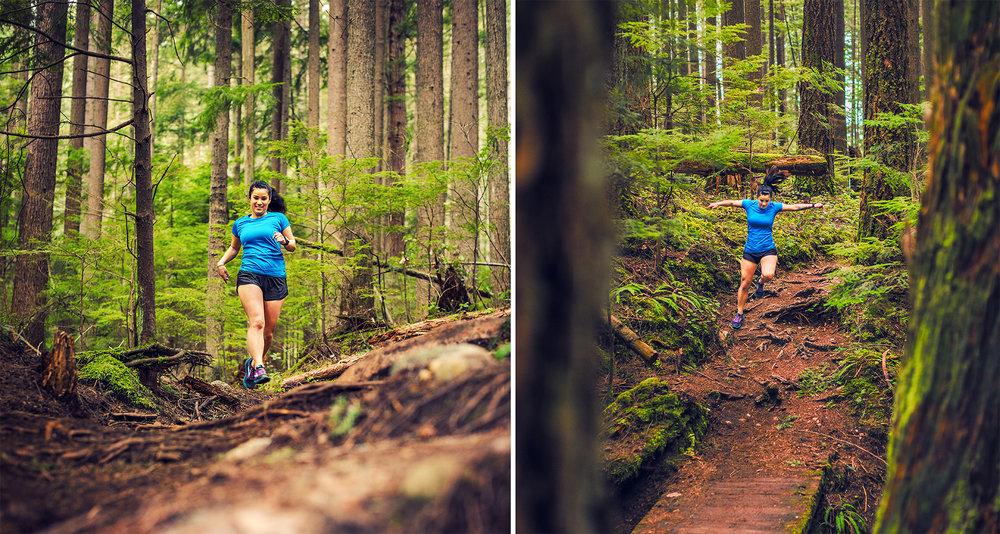 Kat Chong - IMG_6717 - by Brice Ferre Studio - Vancouver Portrait Adventure and Athlete Photographer copy.jpg