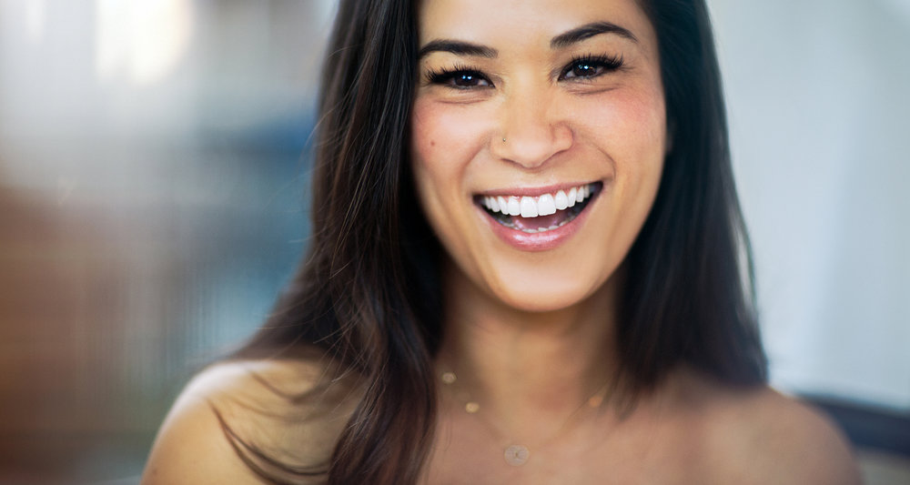 Kat Chong - IMG_7804- by Brice Ferre Studio - Vancouver Portrait, Athlete and Adventure Photographer.jpg