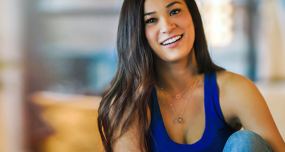 Kat Chong - IMG_7048- by Brice Ferre Studio - Vancouver Portrait, Athlete and Adventure Photographer.jpg