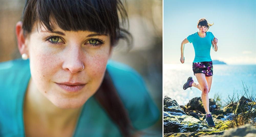 IMG_1804 - by Brice Ferre Studio - Vancouver Portrait Adventure and Athlete Photographer.jpg