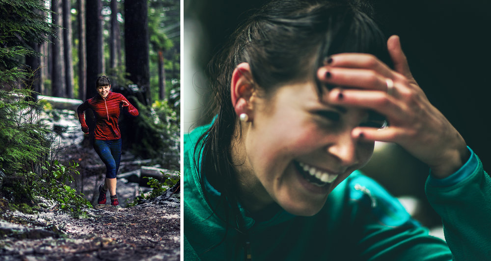 IMG_4480 - by Brice Ferre Studio - Vancouver Portrait Adventure and Athlete Photographer.jpg