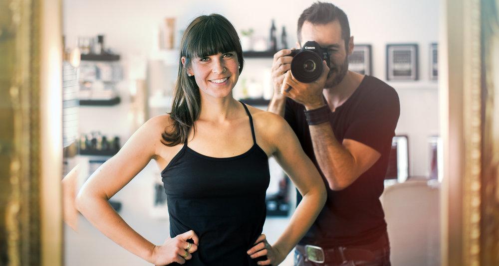 IMG_1241 - Meghan Robinson by Brice Ferre Studio - Vancouver Portrait, Athlete and Adventure Photographer.jpg
