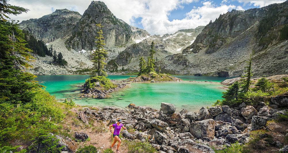 Hailey Van Dyk - IMG_8834- by Brice Ferre Studio - Vancouver Portrait, Athlete and Adventure Photographer.jpg