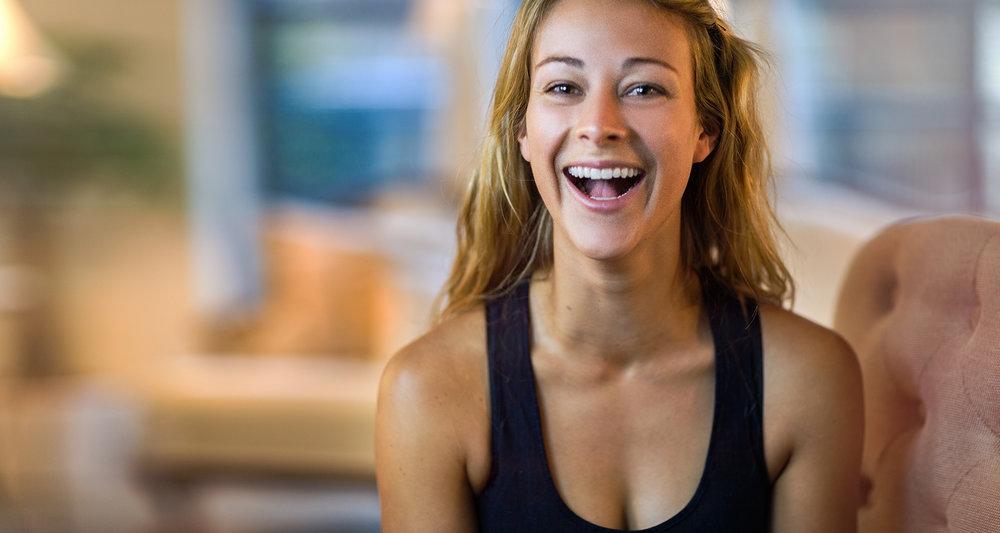 Hailey Van Dyk - IMG_9447 - Run Like a Girl by Brice Ferre Studio - Vancouver Portrait, Athlete and Adventure Photographer.jpg