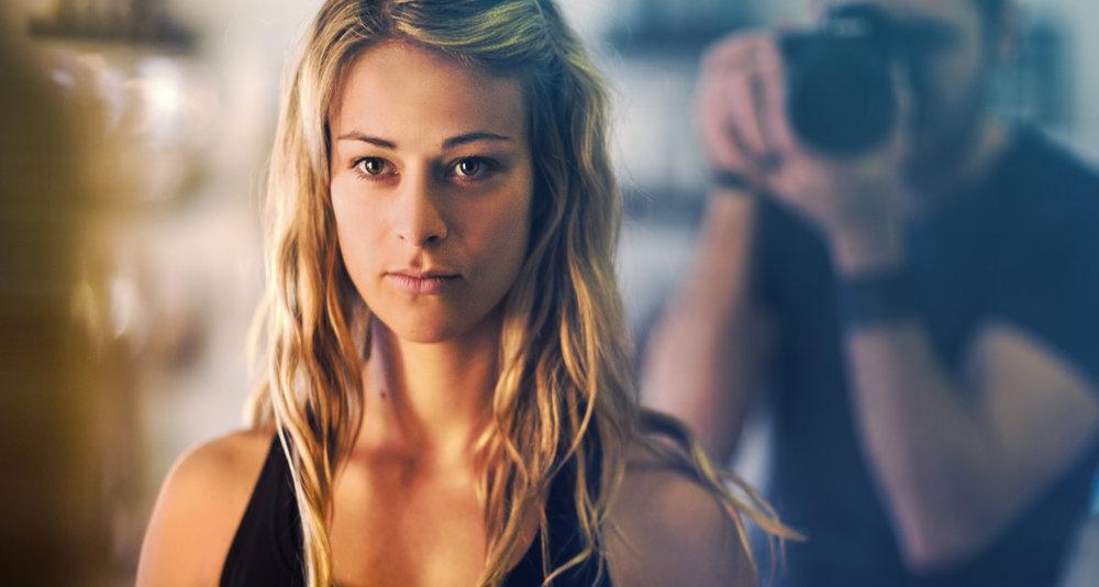 Hailey Van Dyk - IMG_0043 - Run Like a Girl by Brice Ferre Studio - Vancouver Portrait, Athlete and Adventure Photographer.jpg