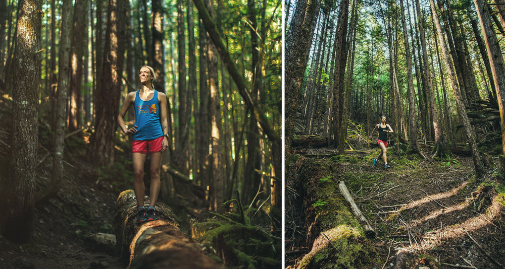 Kelly Burke - IMG_0946 - by Brice Ferre Studio - Vancouver Adventure Portrait and Athletes Photographer-2.jpg