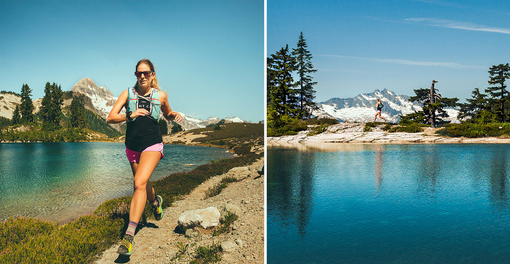Hollie Holden - IMG_6550 - by Brice Ferre Studio - Vancouver Portrait, Athlete and Adventure Photographer.jpg