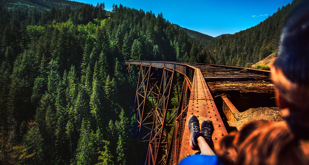 Ladner Creek Tresle Bridge-by-brice-ferre-vancouver-adventure-portrait-athlete-photographer