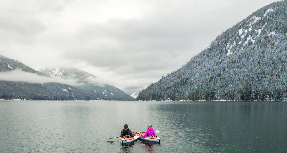 Chilliwack Lake-by-brice-ferre-vancouver-adventure-portrait-athlete-photographer