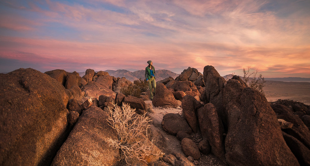 Anza Borrego Desert-by-brice-ferre-vancouver-adventure-portrait-athlete-photographer