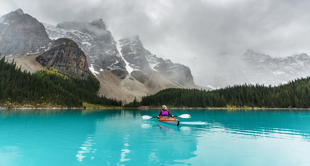 Moraine Lake 3-by-brice-ferre-vancouver-adventure-portrait-athlete-photographer