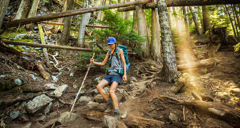 Wedgemount Lake Trail-by-brice-ferre-vancouver-adventure-portrait-athlete-photographer