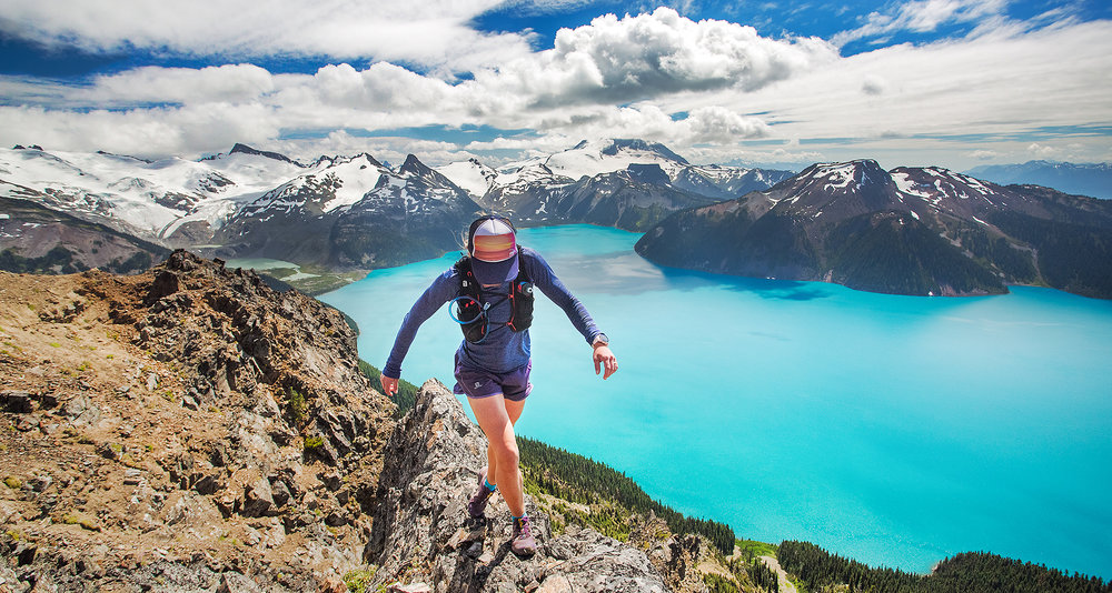 Panorama Ridge-by-brice-ferre-vancouver-adventure-portrait-athlete-photographer