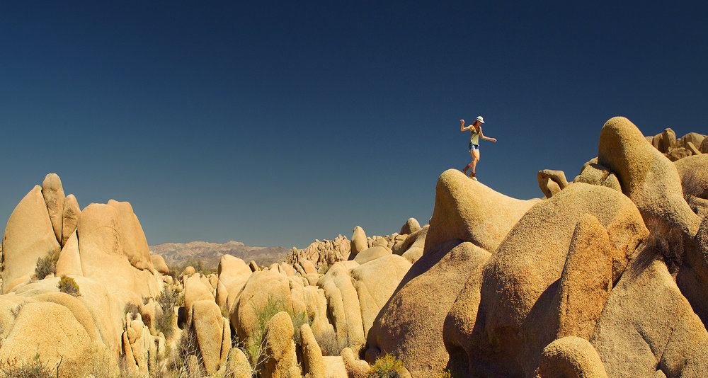 Joshua Tree National Park-by-brice-ferre-vancouver-adventure-portrait-athlete-photographer
