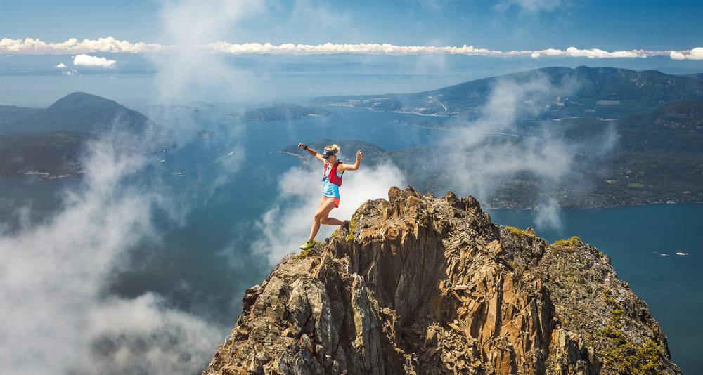 Hailey Van Dyk-Run Like a Girl-by-brice-ferre-vancouver-adventure-portrait-athlete-photographer