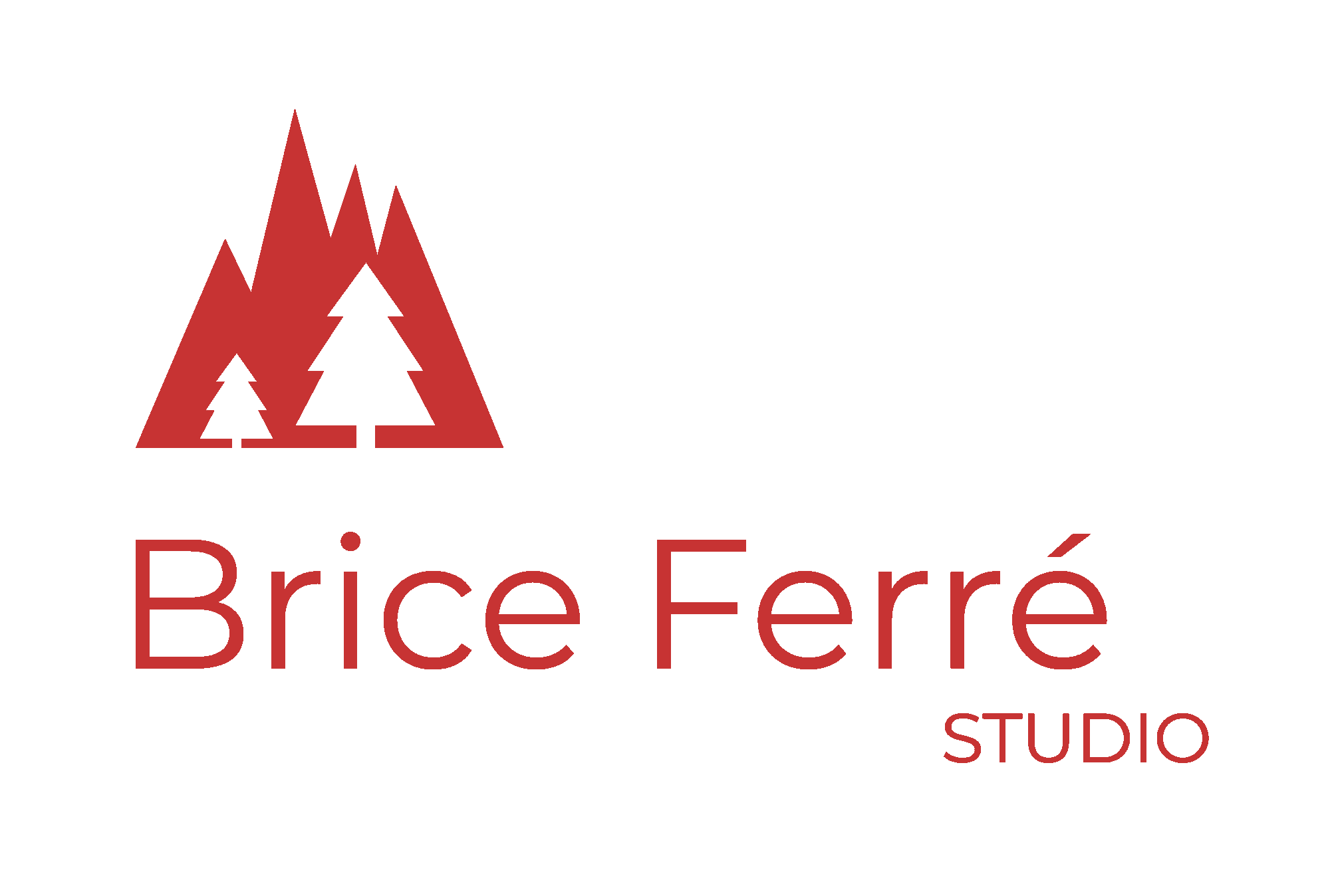 Brice Ferré Studio - Vancouver Photographer - Portrait, Runners, Athletes and Outdoor and Mountain Adventures