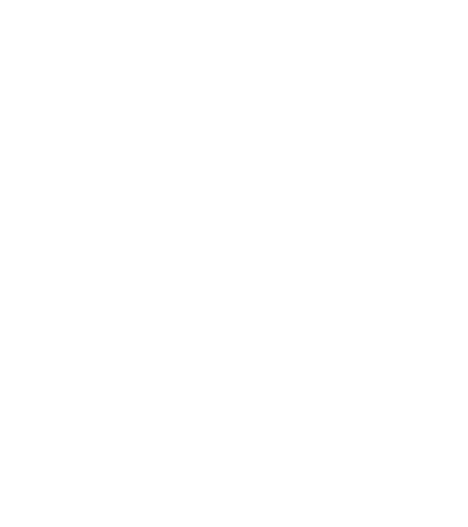 The Grand Canyon Wine Co.