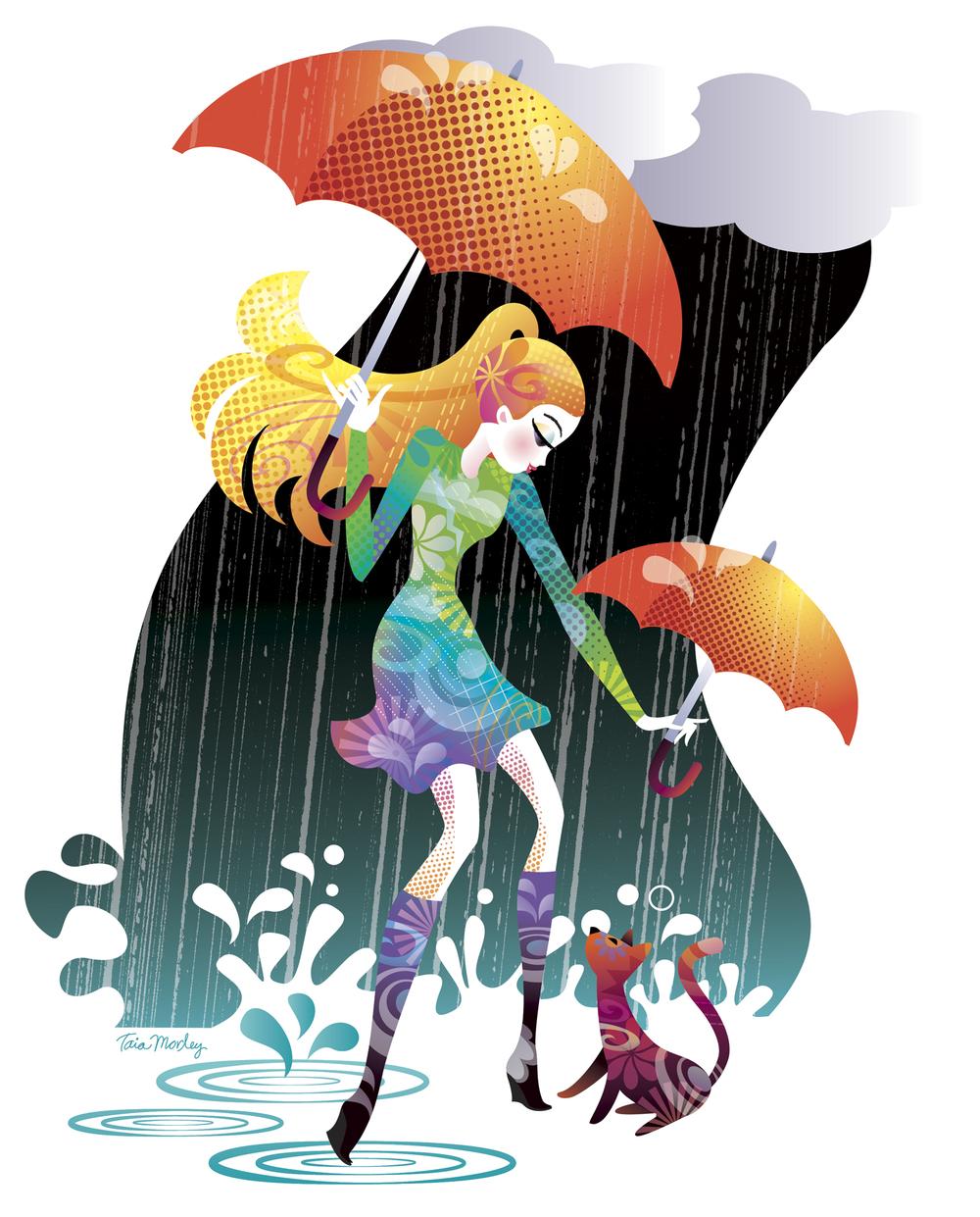 RainPatterns_SS.jpg