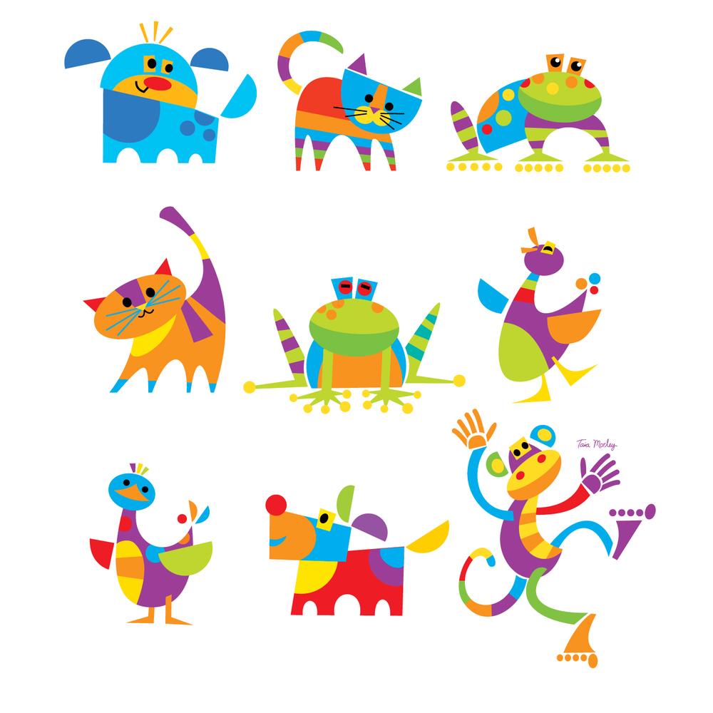 PreschoolAnimalStudy_SS.jpg