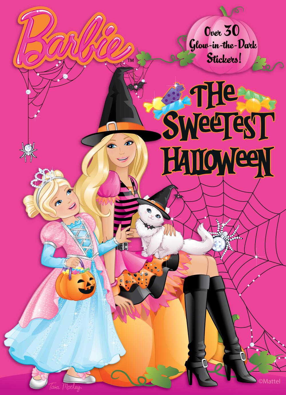 SweetestHalloween_SS.jpg