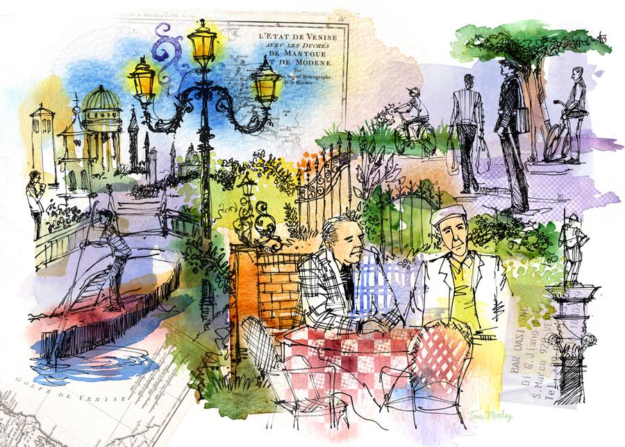 Venice_DI_Blog.jpg