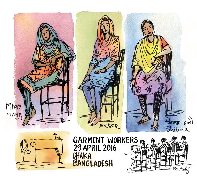 Dhaka2GarmentWorkers.jpg