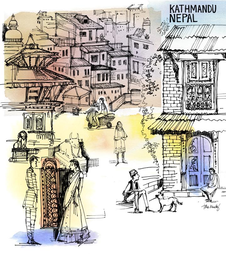 Nepal_sk.jpg