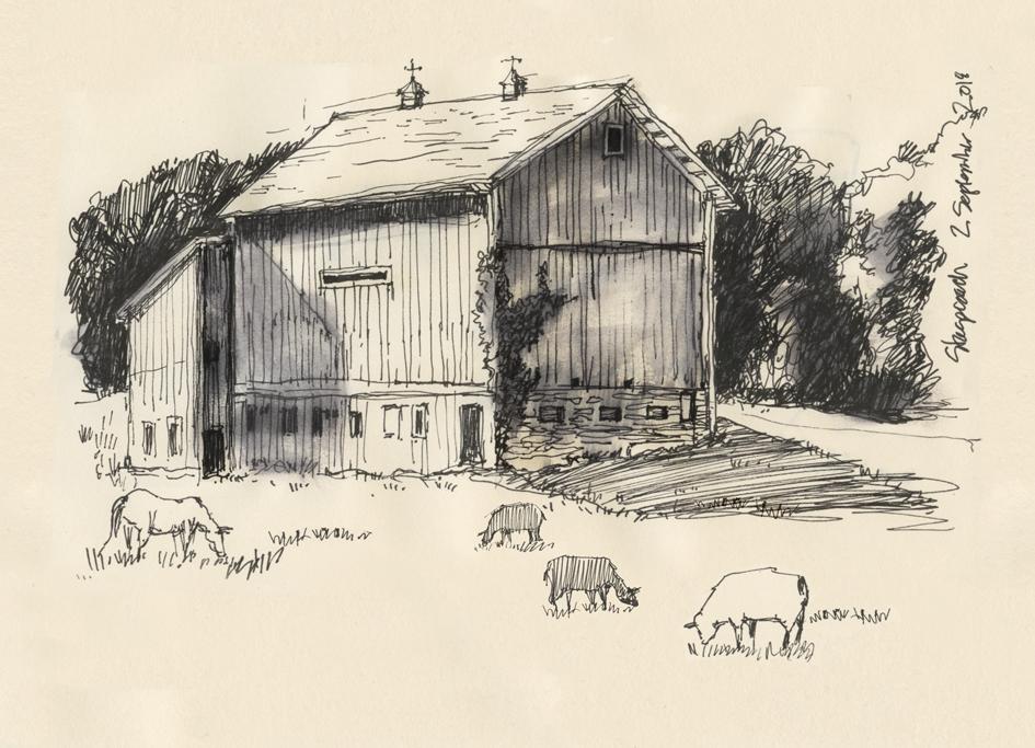Farmsk1.jpg