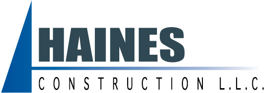 Haines Construction LLC