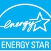 energystar 100.jpg