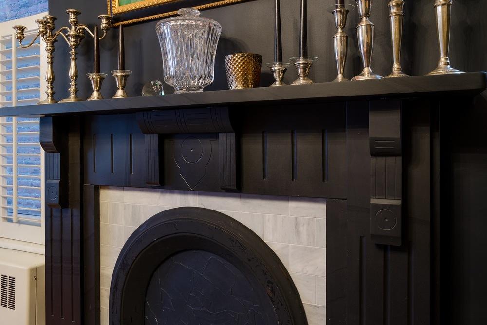 Haines-Colfer-DiningRoom-fireplace-detail-2-4513.jpg