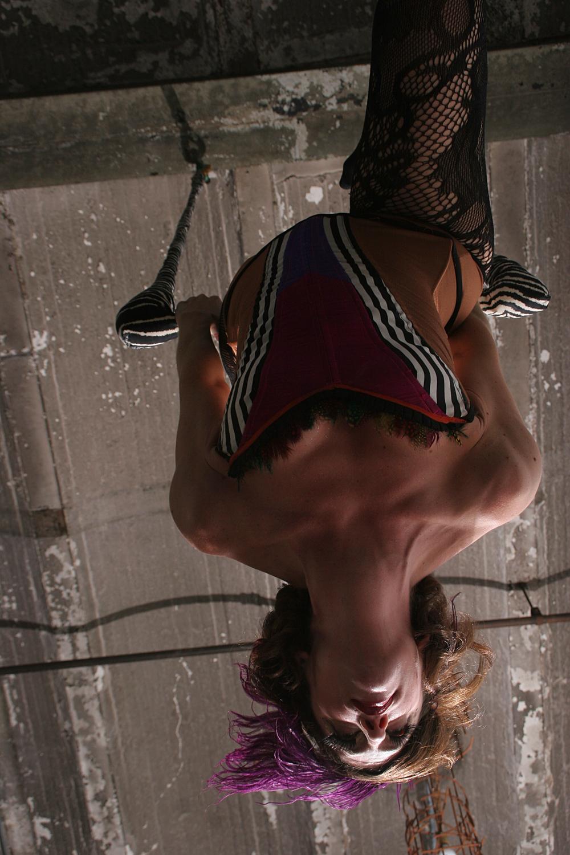 circus one 5.jpg