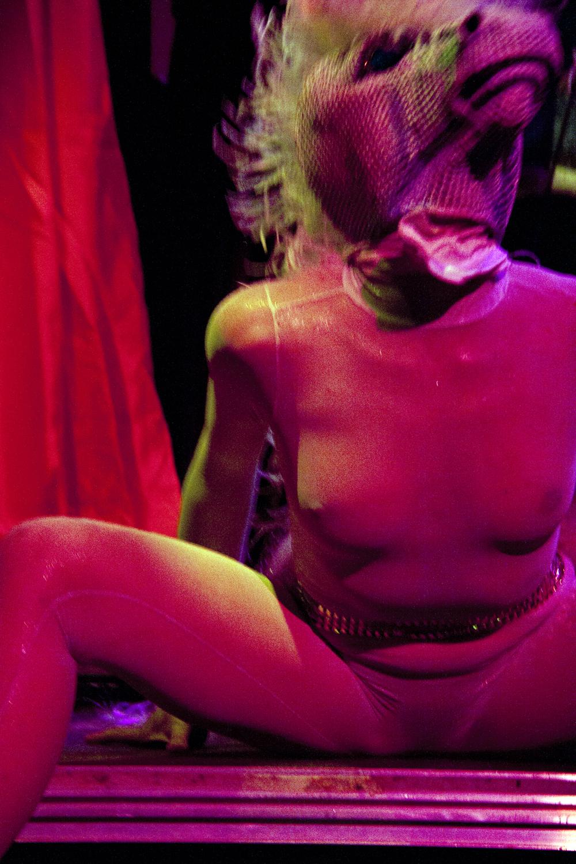 circus three 6.jpg