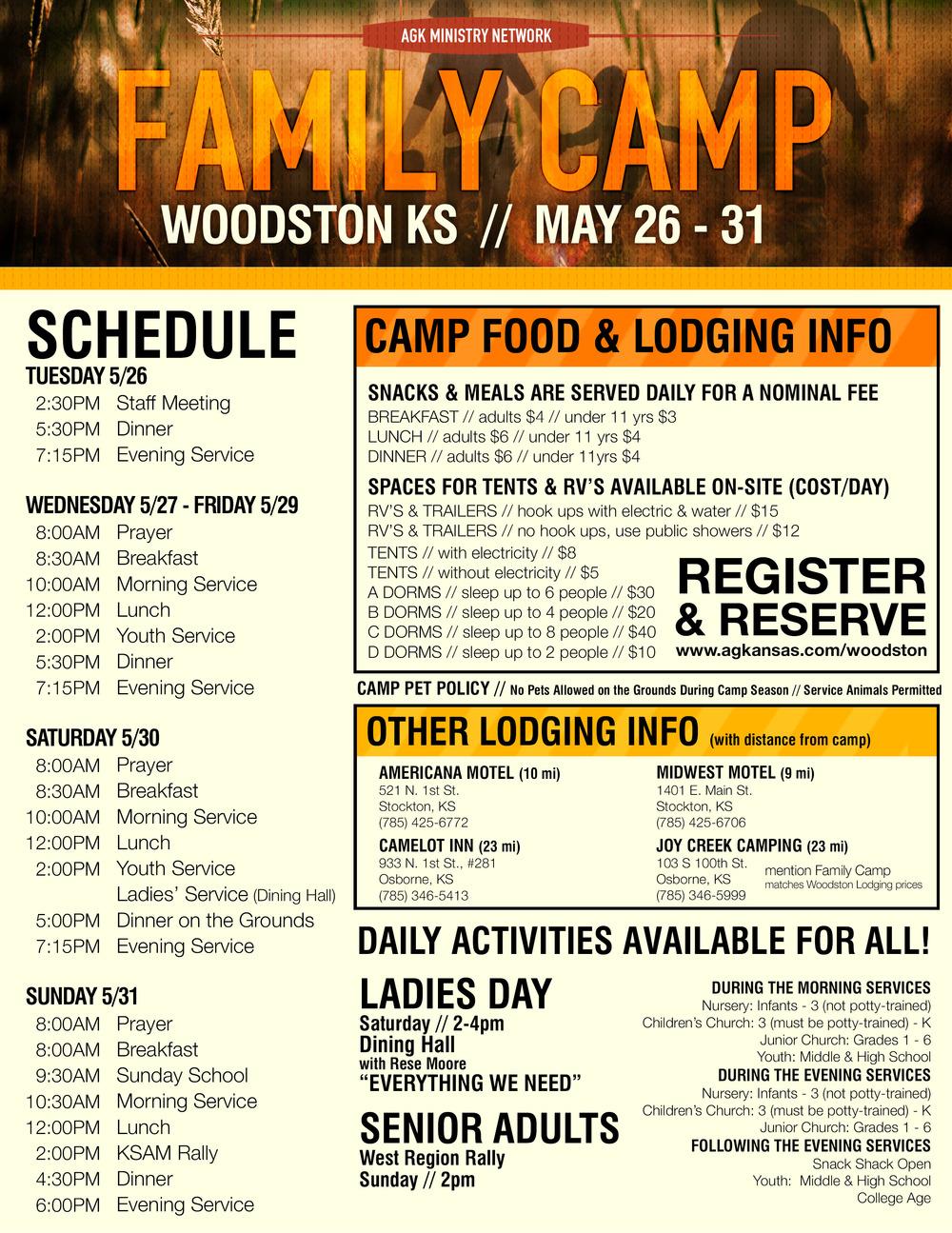 Woodston Info.jpg