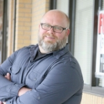 Travis Dumond Missionary Full Circle/YA, Wichita Facebook Email