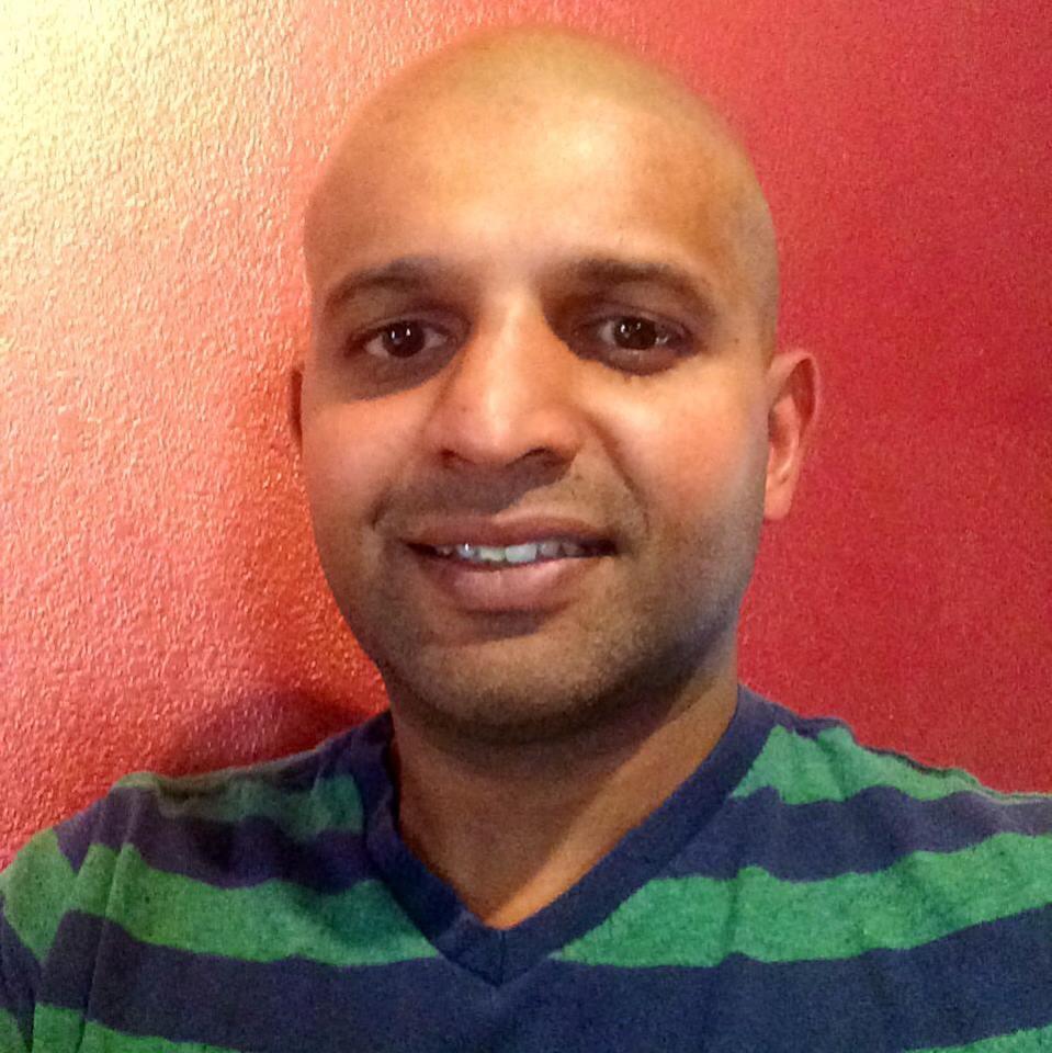 Anthony Navaratnam Youth Pastor Family Life AG, Pittsburg Facebook Email