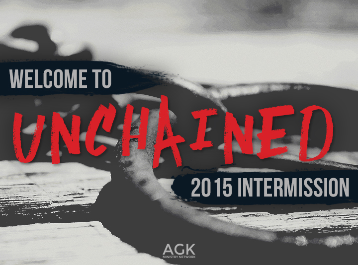 Intermission Welcome Slide (Side Screens).jpg