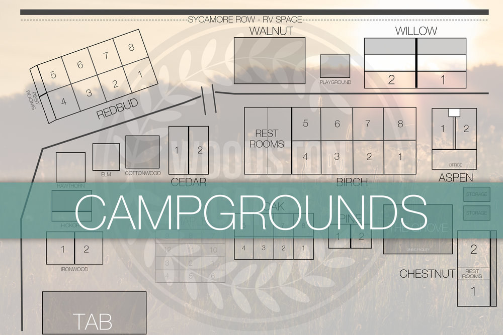 Campground Map.jpg
