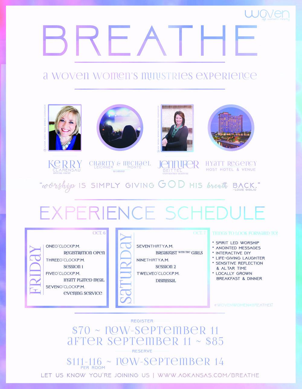 Breathe Promo Poster and Inside.jpg