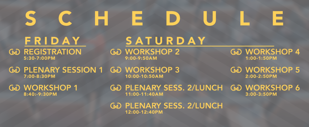 Schedule_WEB.png