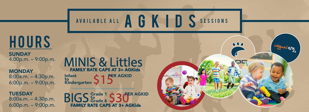 AGKids Banner.jpg