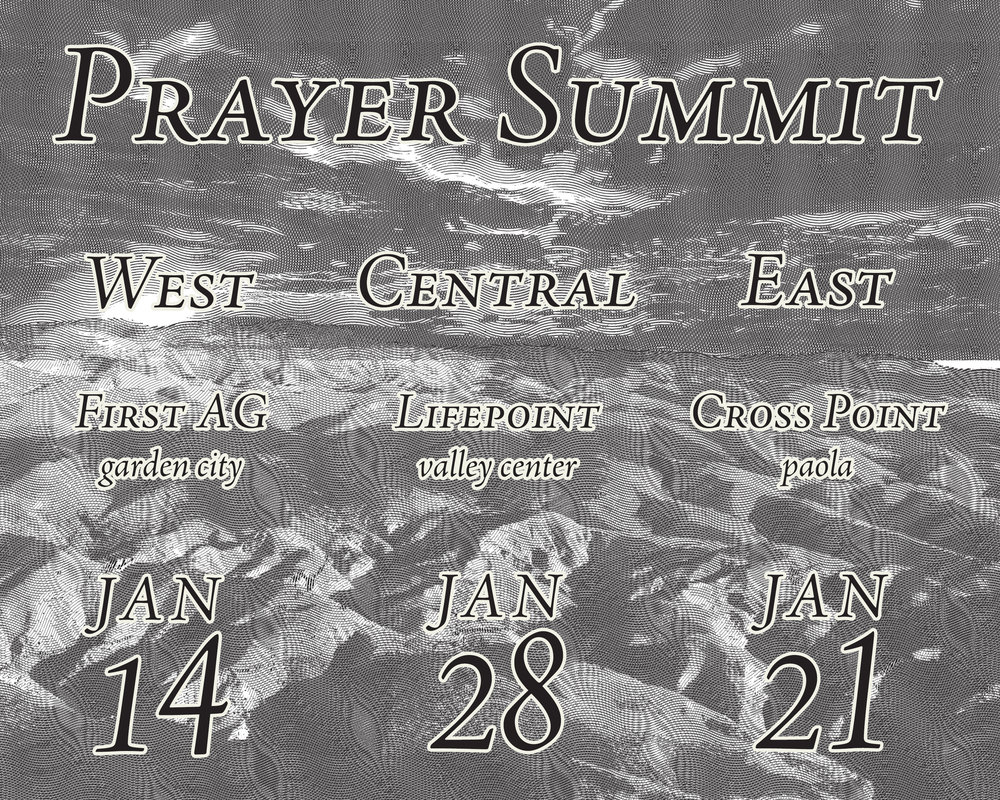 Prayer Summit Web Header.jpg