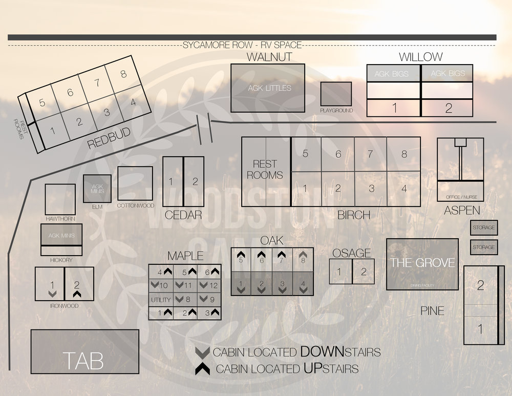 DOWNLOAD MAP HERE!