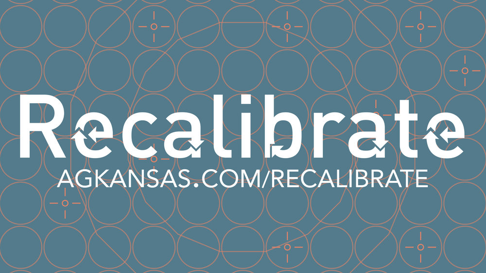 Upcoming Events - Here is where we could put some of our upcoming events for people to have easy access to. This is just filler text. Recalibrate is for lead pastors. The event will take place at Evangel Assembly of God in Wichita.