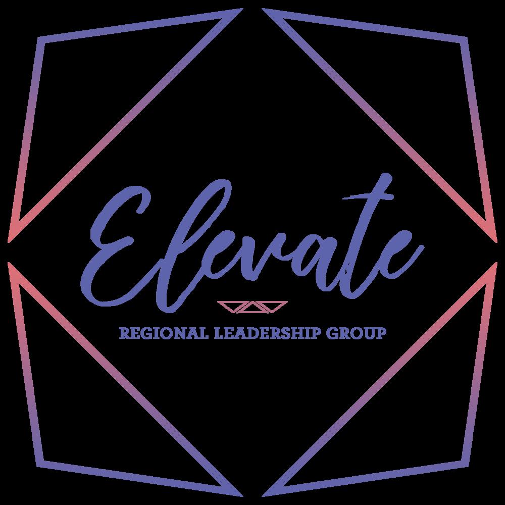Elevate REgional Logo.png