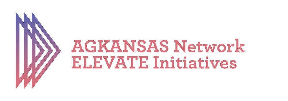 initiatives.jpg
